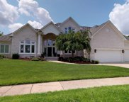 6111 Yellow Birch  Court, Avon image