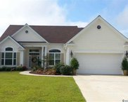 506 Stone Crest, Murrells Inlet image