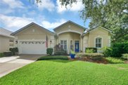 1393 Stanfield Cove, Lake Mary image
