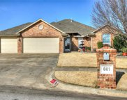 801 SW 32nd Street, Moore image