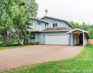 3884 Caravelle Drive, Anchorage image