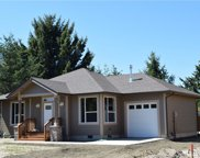217 Olympic View Ave NE, Ocean Shores image
