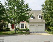 25601 QUITS POND COURT, Chantilly image