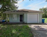 204 FORD AVE, Jacksonville image