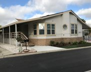 5270 Don Miguel Drive, Carlsbad image