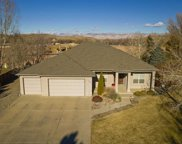 2192  Standing Rock Drive, Grand Junction image