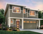 3309 167th Place SE Unit CC 14, Bothell image