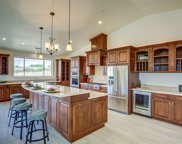 28043 Oak Ranch Rd, Escondido image