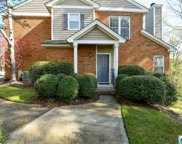 2026 Waterford Pl Unit 2026, Hoover image