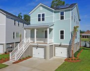 2912 Tranquility Road, Mount Pleasant image