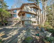 5100 NE 55th St, Seattle image