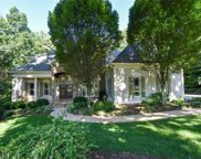 6091 Mountain Brook Road, Greensboro image