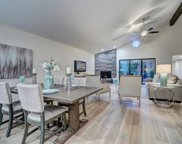 7331 E Valley View Road, Scottsdale image
