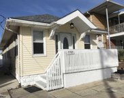 5703 Monmouth Ave, Ventnor image