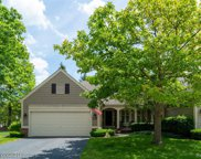 2517 WILDBROOK, Bloomfield Twp image