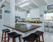 1027 Wyomi DR, Fort Myers image