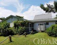 85 Sunset Drive, Ocracoke image