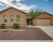 13251 W Monterey Way, Litchfield Park image