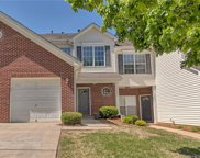 12244  Stratfield Place Circle, Pineville image