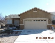 511 W Saddle Creek Drive, Camp Verde image