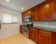 1600 NE Dixie Highway Unit #11-202, Jensen Beach image