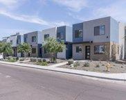 2825 N 42nd Street Unit #4, Phoenix image