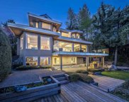 1560 Chippendale Court, West Vancouver image