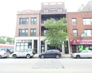 2642 West Chicago Avenue Unit 4, Chicago image
