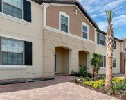 8838 Geneve Court, Kissimmee image