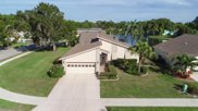 415 Cypress Forest Drive, Englewood image