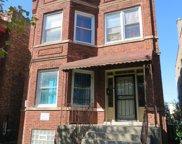 6110 S Maplewood Avenue, Chicago image