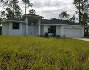 3088 8th Ave, Naples image
