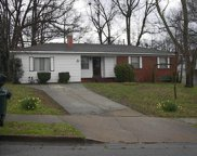 4222 Coventry, Memphis image