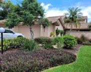 4623 Oak Hollow Drive, Sarasota image
