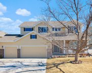 6628 S Killarney Court, Aurora image