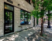 1712 West Belmont Avenue Unit 2, Chicago image