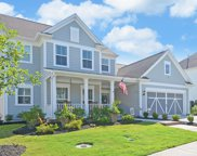 6434 Hickory Branch Dr, Hoschton image