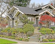 2349 33rd Ave S, Seattle image
