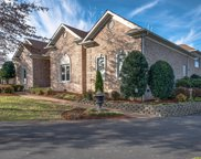 1820 Savannah Springs Dr, Franklin image