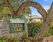 18081 SE Country Club Drive Unit #73, Tequesta image