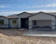 48342 N 27th Avenue, New River image