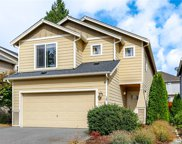 15 194th St SW, Bothell image