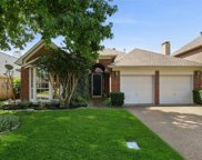 4048 Old Town Road, Addison image