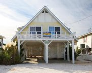 325 N 55Th Ave, North Myrtle Beach image