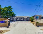 3148 3150 38th St, East San Diego image