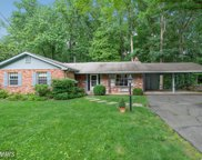5017 KINGSTON DRIVE, Annandale image