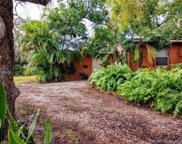 1700 Sw 12th Ct, Fort Lauderdale image