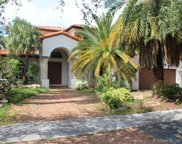 16106 Nw 81st Ct, Miami Lakes image