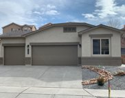1162 Fascination Street NE, Rio Rancho image