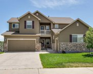 4116 Eagle Ridge Way, Castle Rock image